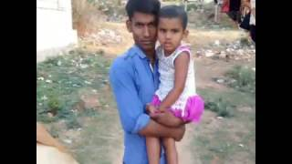 H Uddin and my friend 2017 Video