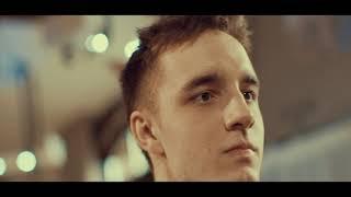 Sami Swoi - Nie Ma Mocnych  (Official Video) Nowość Disco Polo 2018