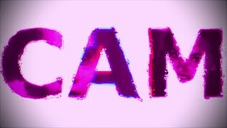 Cam: The Horror of Our Digital Doppelgängers