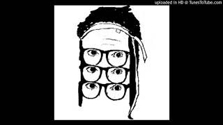 Timi Hendrix - Elf weiße Tauben