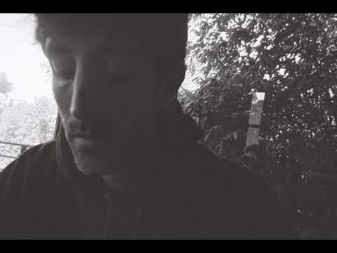Sam Gendel、新作「Fresh Bread」は52曲収録のフルボリュームな1枚!