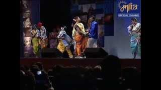 Adinath Kothare and Girija Oak - Gomu Maherla Jate Ho Nakhva