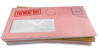How to Settle Unpaid Bills with Debt Collectors and Collection Agencies