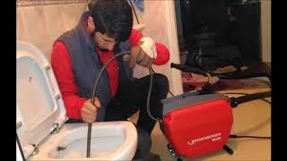 Gambar cover makine ile tuvalet açan firma 99 TL 0532 736 48 79 İstanbul Geneli