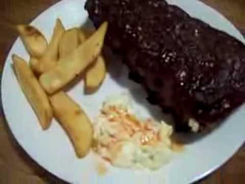 bbq-brown-sugar-baby-back-ribs-2/2-chef-john-the-ghetto-gourmet-show