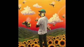 Tyler the Creator Who Dat Boy feat A AP