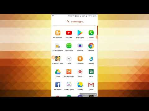 How To Download Angry Birds Movie In Hindi