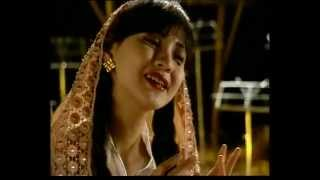 Ita Purnamasari - Cintaku Yang Terakhir (Official Version)