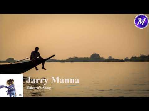 Jarry Manna - Sakura's Song