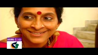Naturals honours the mother of Indian Carnatic music vocalist and music composer, Bombay Jayashri