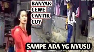 Download Video CEWE CANTIK CANTIK DI PERDESAAN MENUJU PUNCAK !! 18+ MP3 3GP MP4