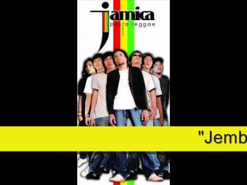 JAMICA  -  Rastavariana Mp3