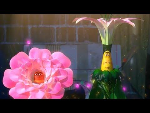 larva---fashion-icons-|-cartoon-movie-|-videos-for-kids-|-larva-cartoon-|-larva-official