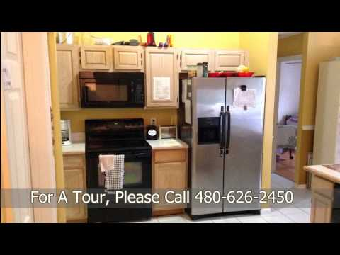 CASSIE'S CASTLE Assisted Living | Royal Palm Beach FL | Florida | Assisted Living