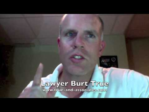 How a Lawyer Can Get You More Than the Insurance Policy Limit