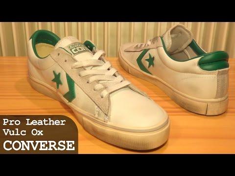 converse vulc 42