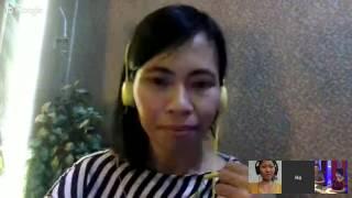 Phụ nữ Việt ở Đài Loan đáng thương hay đáng trách?