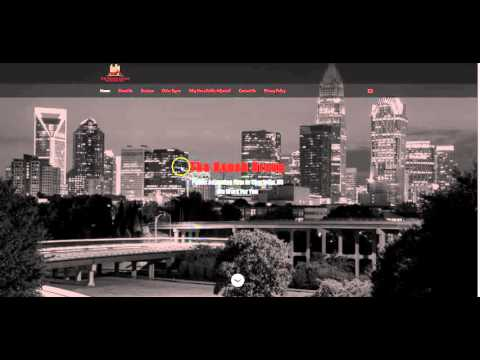The Banah Group   Public Adjusters Charlotte NC   4 12 16