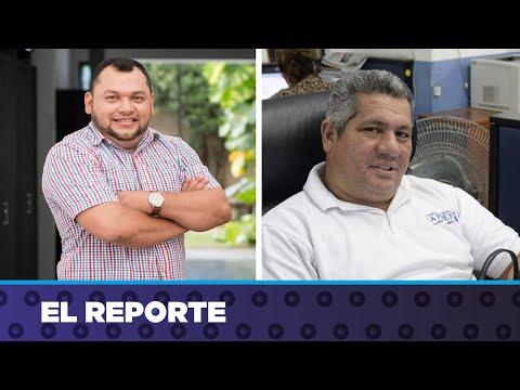 """desborde-de-hospitales-en-nicaragua:-periodistas-con-covid-19-buscan-atención-y-""""no-hay-espacio"""""""
