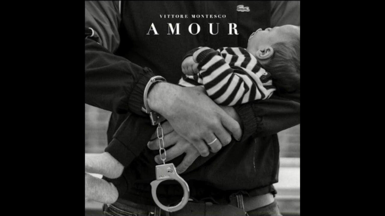 01 Amour Vittore Montesco