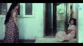 Santhiya Movie Part 3