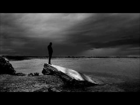 Seni Arıyorum - Ahmet Selçuk İLKAN