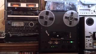 Video AKAI GX 620 black Bad Boys playing download MP3, 3GP, MP4, WEBM, AVI, FLV Juli 2018