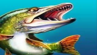 рыбалка видео смотреть бесплатно(рыбалка видео смотреть бесплатно. В этом видео будет показано мягкая и расслябляющая обстановка в игре...., 2016-03-10T17:42:58.000Z)