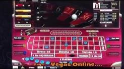 Royal Vegas Live mit den Playboy Bunny,s Spielen