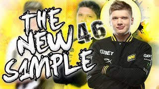 The New S1mple #46