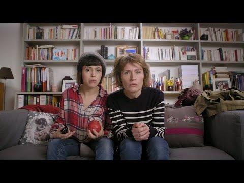 Mère et Fille - Disney Channel Pop Pick Play !