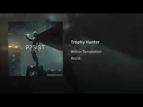 Trophy Hunter
