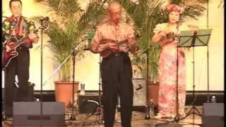 Yuji Igarashi - Pearly Shells -