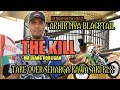 Murai Batu Blacktail The Kill Akhir Nya Take Over Seharga Kawasaki Klx  Mp3 - Mp4 Download