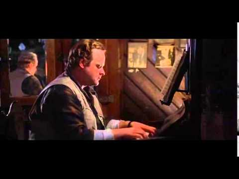 The Deer Hunter 1978 bar