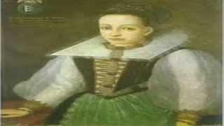 la historia de Isabel Báthory la condesa (sangrienta)