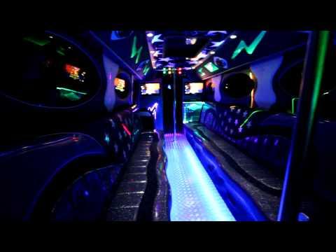 Boogie Bus 2