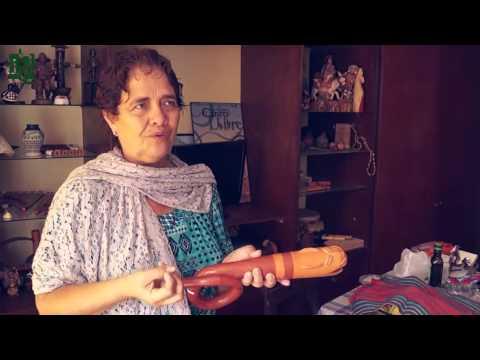 Baixar Chalena Vásquez -  La música no tiene un lenguaje universal