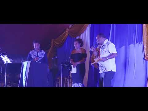 Solomon islands Business Excellence Awards 2016 Highlights 1