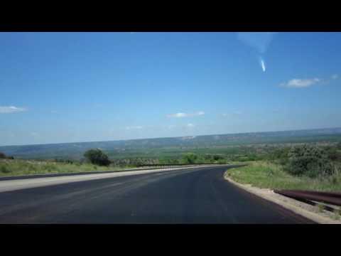 US_Highways