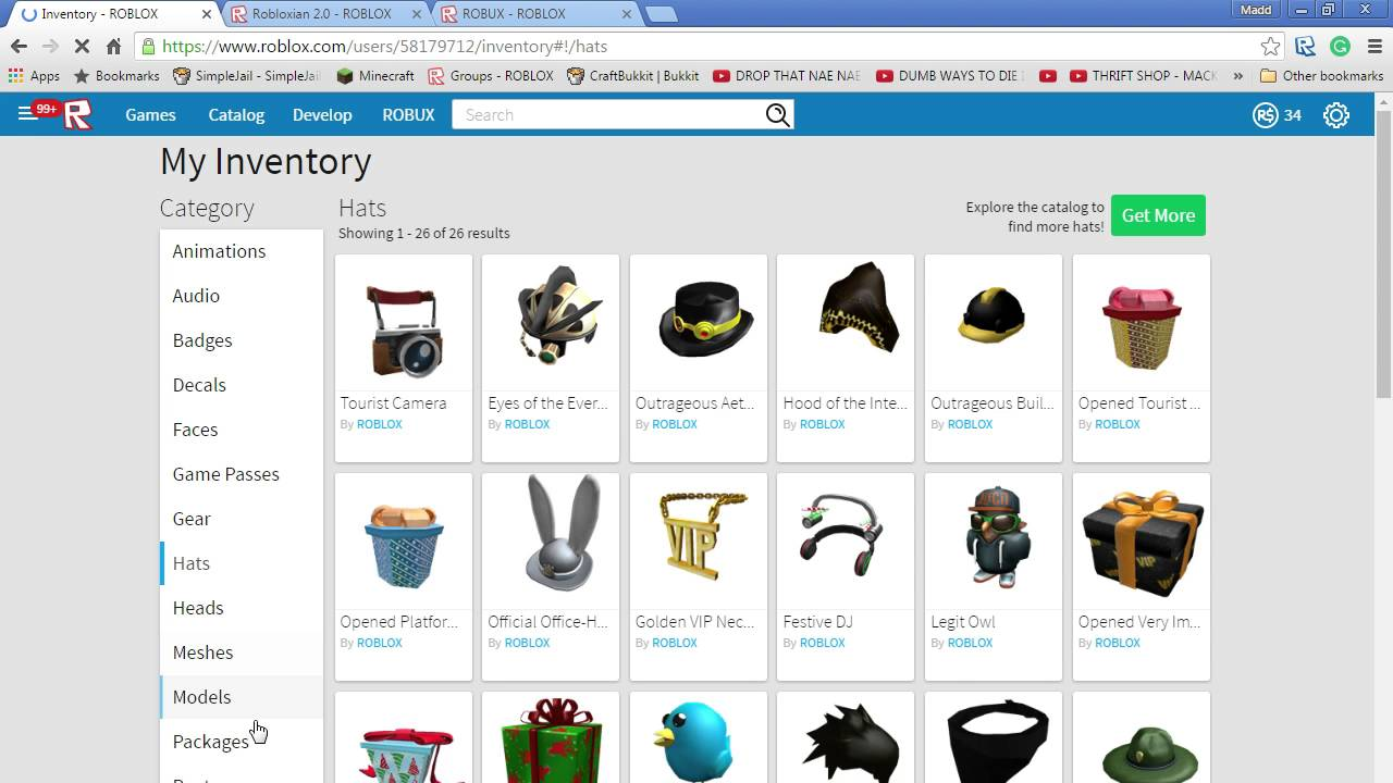 roblox how to make a forum