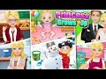 Princess Grows Up - Android gameplay Movie apps free best Top Film Video Game Teenagers
