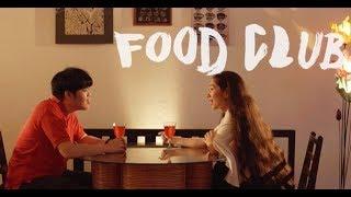 Download Video Food Rumble - Ajang Pembuktian Cinta Tommy Lim Kepada Devinna Aurel MP3 3GP MP4