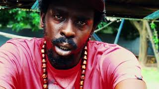 Sparklyn Black Official Video  Ghetto By Ndabli Pro Motion Pictures1