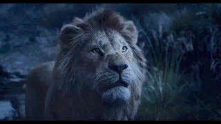 Close | The Lion King | Disney India