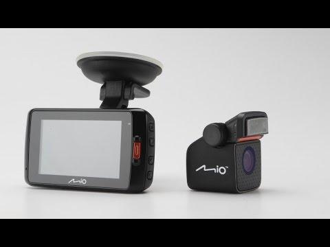 Продажа систем безопасности и камер для видеонаблюдения