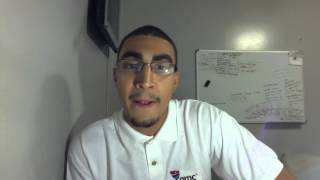 MCA SCAM-Why I left MCA-Watch before you join.