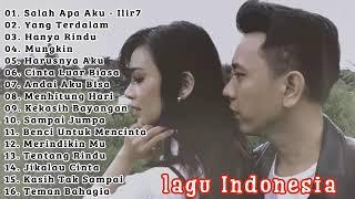 Download Mp3 Ilir7