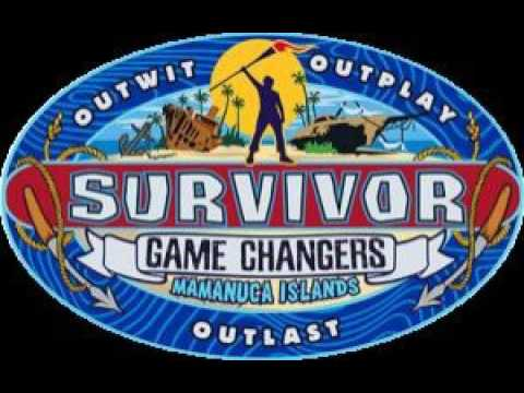 Game Changers Week 9 The Actual LF