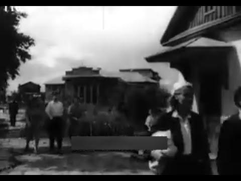 Жемчужина севера (1946)